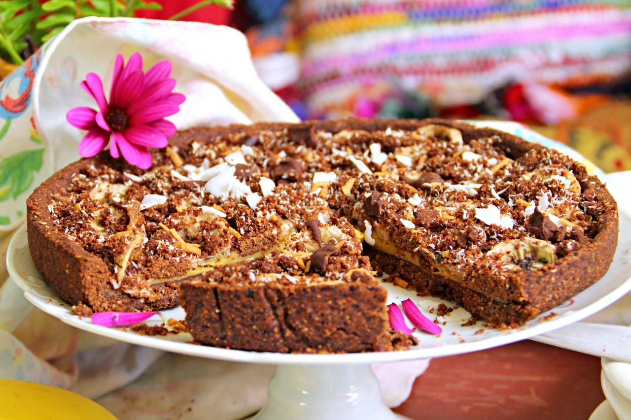 Chocolate-Banofee-Pie-1