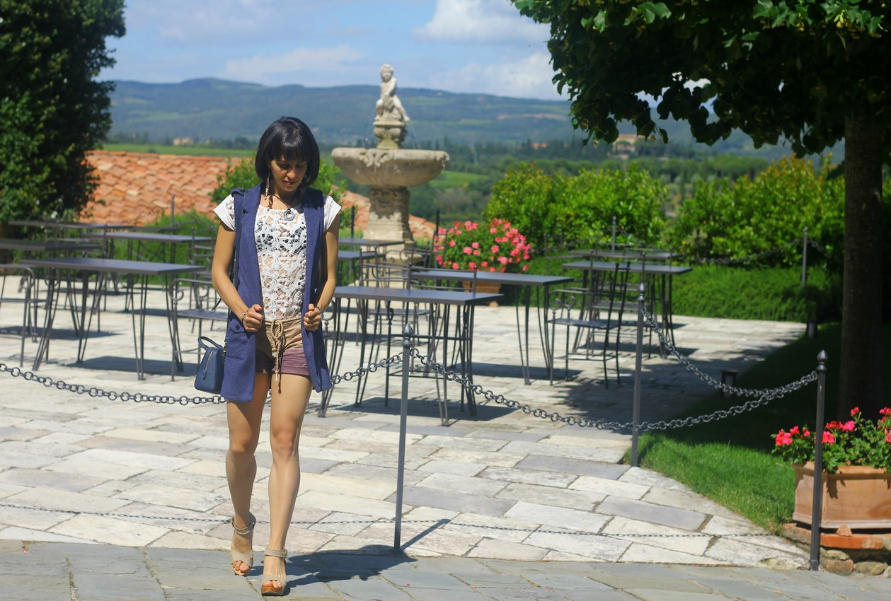 Ambra Castello Banfi 2