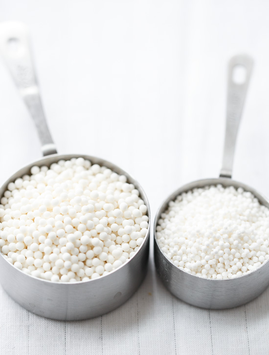 small-tapioca-pearls