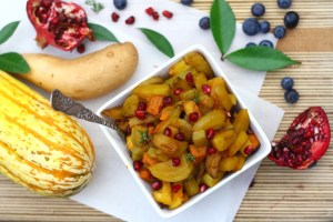 aip-thanksgiving-side-dish