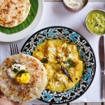 7 Benefits of Eating With Your Hands. Lessons From India