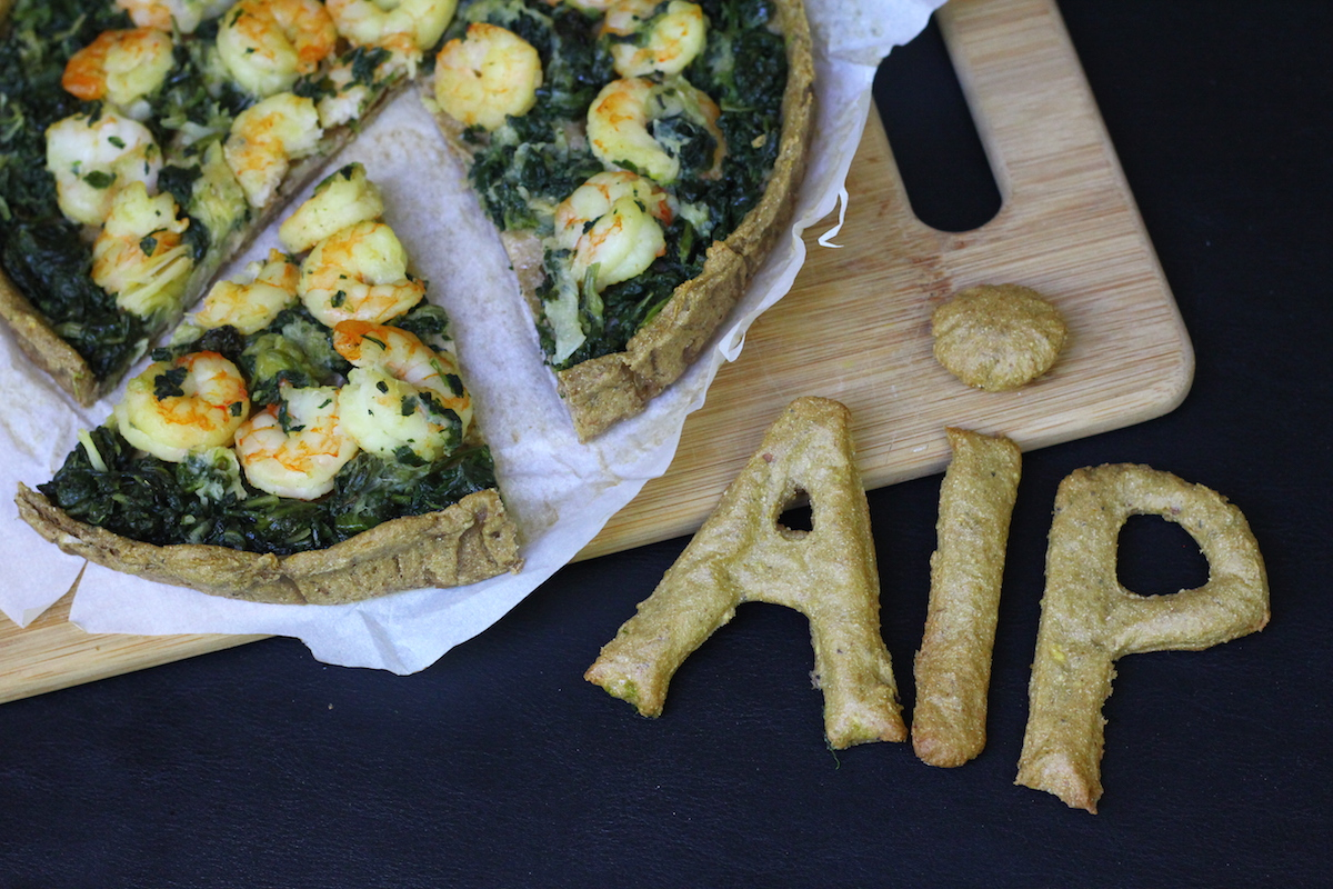 What Is the Paleo Autoimmune Protocol? 10 Things You Need To Know About the AIP Diet