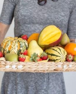 Autoimmune Diet Essentials. The Complete AIP Food List
