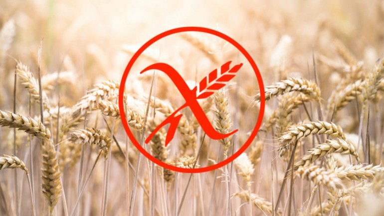 The Beginner's Guide to Going Gluten Free