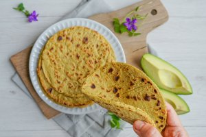 amazing recipes with plantain