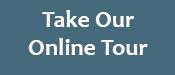 LBH Online tour button