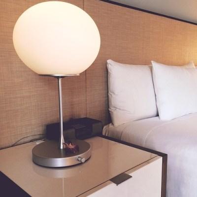 Hotel Turin Barcelona