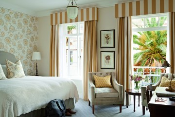 Mount Nelson Hotel Cape Town   Top luxury family hotel in Cape Town   Little City Trips city travel experts