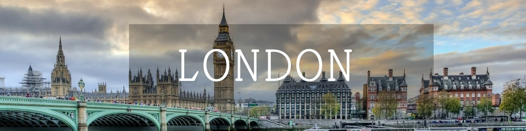 London | A Family Guide to Visiting London with Kids | Little City Trips - City Travel Experts