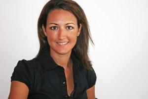 Marianne Rogerson