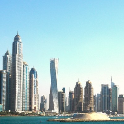 Can you really see Dubai on a budget?