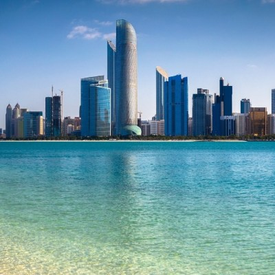 3 days in Abu Dhabi: A family itinerary