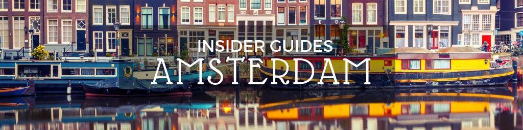 Amsterdam-insider-guides