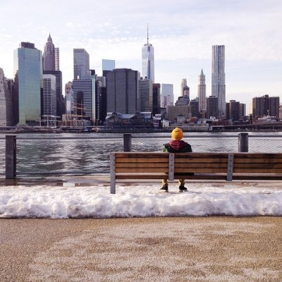 The 5 best cities to visit in winter with family