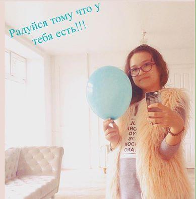 Liza_august
