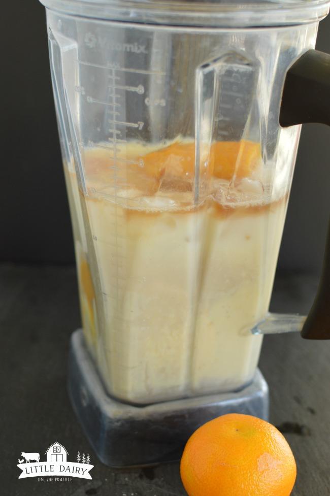 eggnog-orange-julius-2