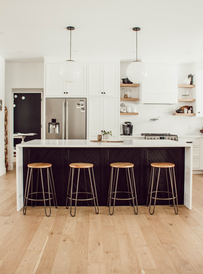 Groovy Best Seat In The Kitchen New Structube Stools Ocoug Best Dining Table And Chair Ideas Images Ocougorg