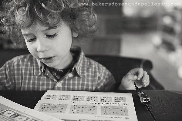 homeschool, homeschool toddler, homeschooling, curly hair toddler