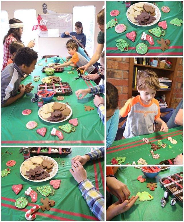 cookie-decorating-5