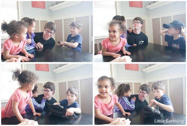 children-playing-1