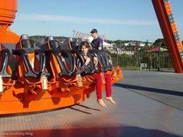 kalina-new-zealand-adventure-web-28