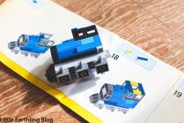 ideas-learning-with-lego-10