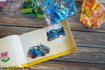 ideas-learning-with-lego-5