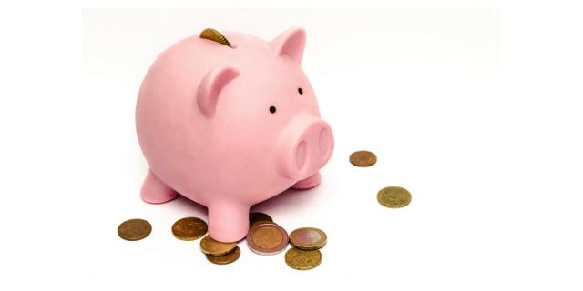 Managing money with autism.