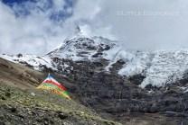西藏_Tibet