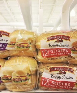 Pepperidge-Farm-Sliders-Buns