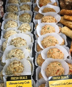 Crab-Cakes-at-The-Fresh-Market