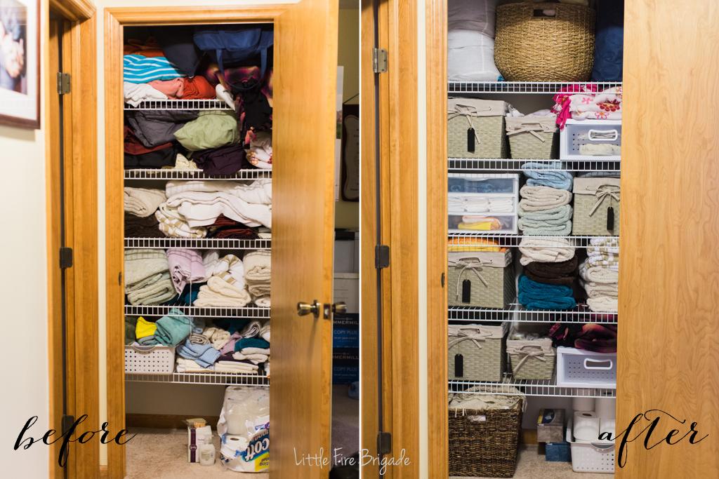 organizing_ideas_linen_closet_1