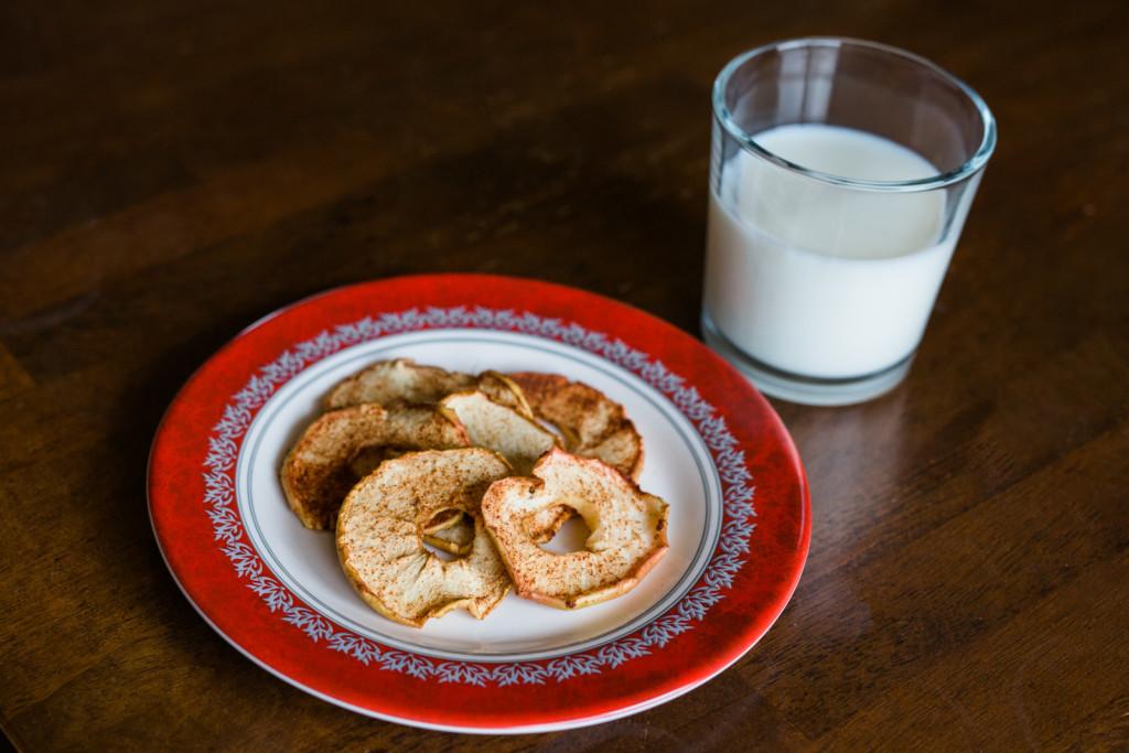 vegan_gluten_dairy_free_recipe