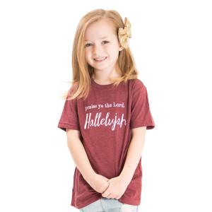 hip_faith_based_kids_tees