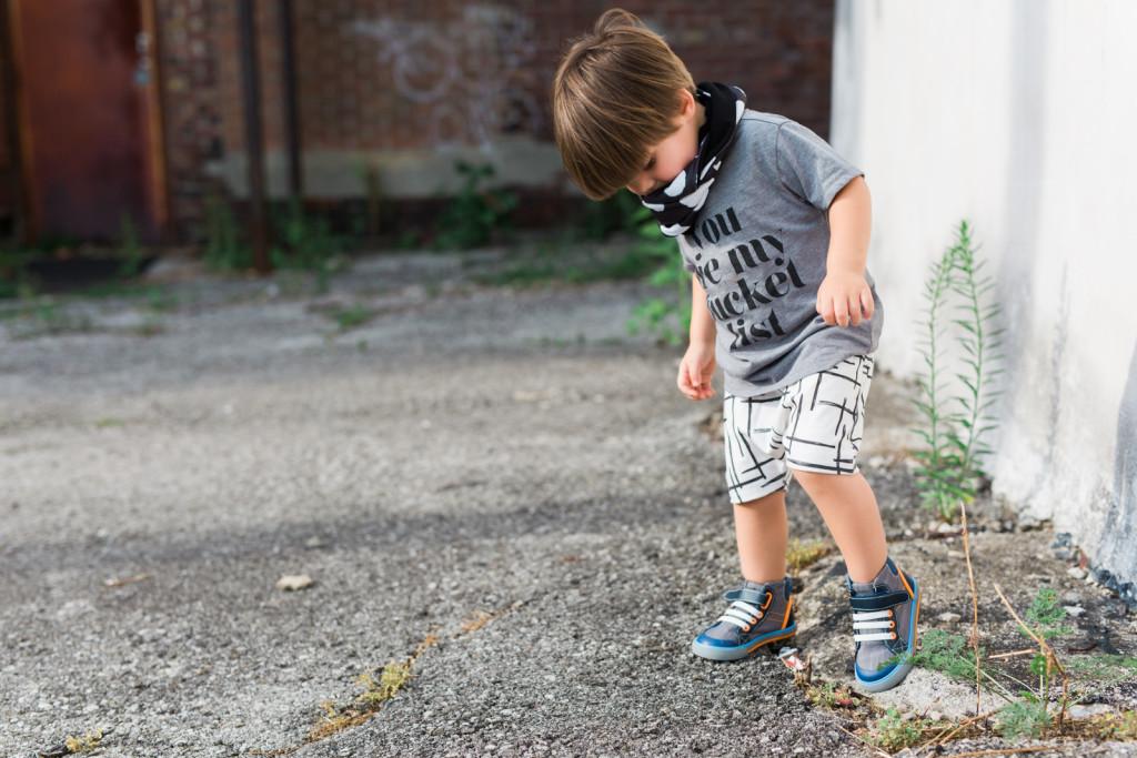 toddlershoes_seekairun_11