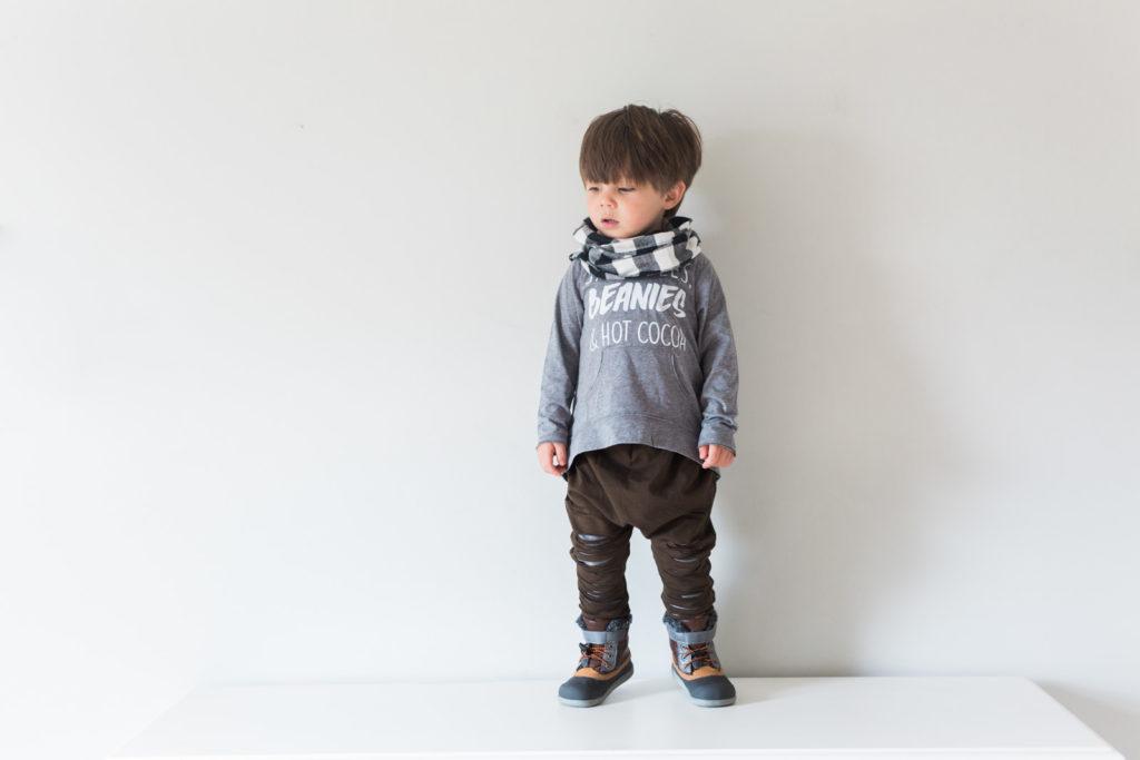 waterproof-kids-boots-4