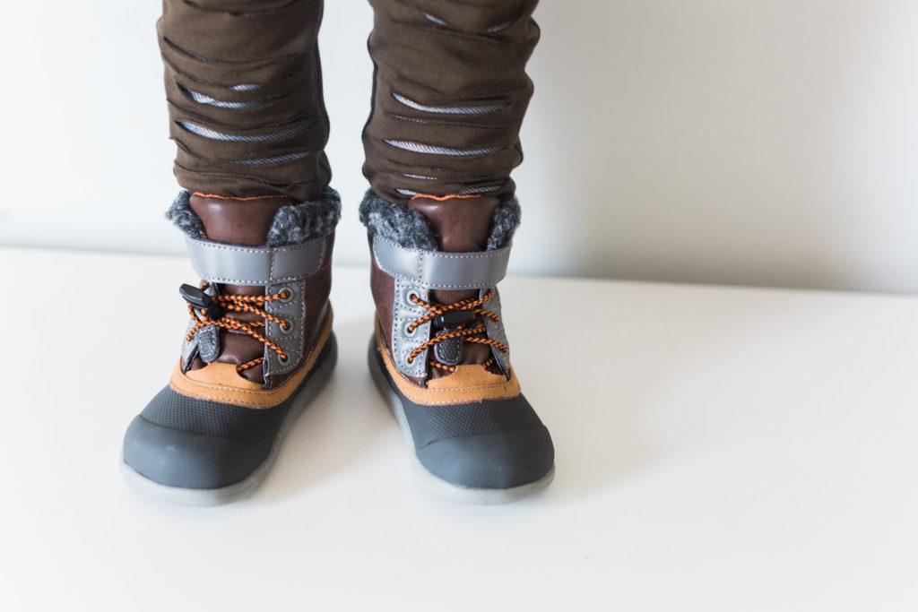 waterproof-kids-boots-7