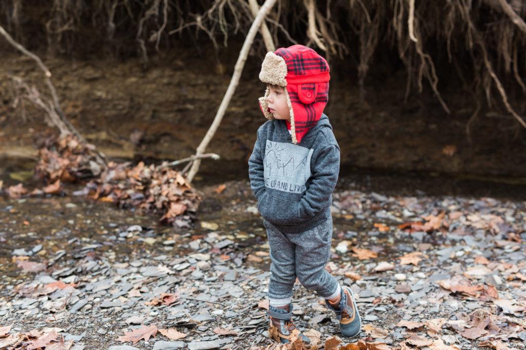waterproof-kids-boots-1
