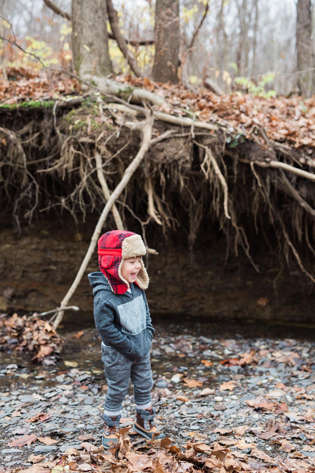 waterproof-kids-boots-2