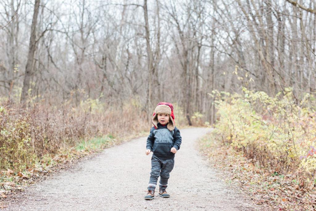 waterproof-kids-boots-3
