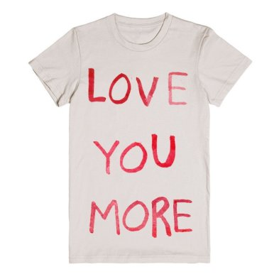 valentines-day-graphic-tees-8