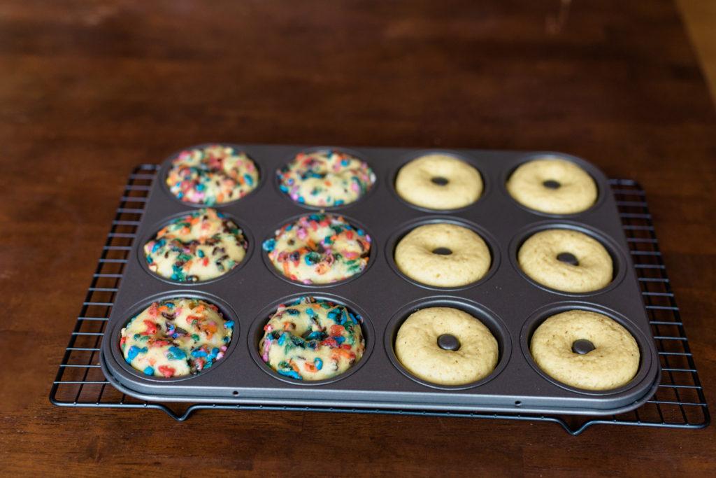 glazed-mini-donuts-recipe-7