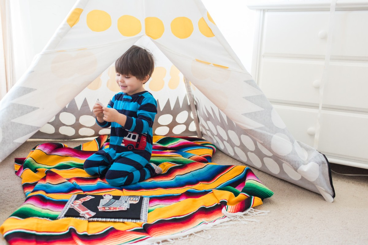 while_they_slept_montessori_toy_15