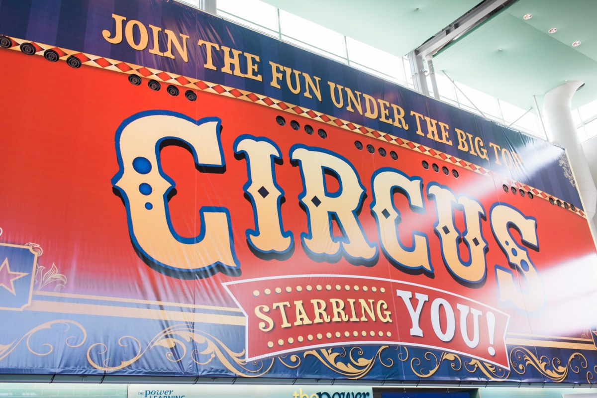 the-childrens-museum-of-indianapolis-circus-3