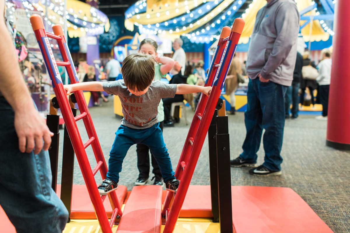 the-childrens-museum-of-indianapolis-circus-7