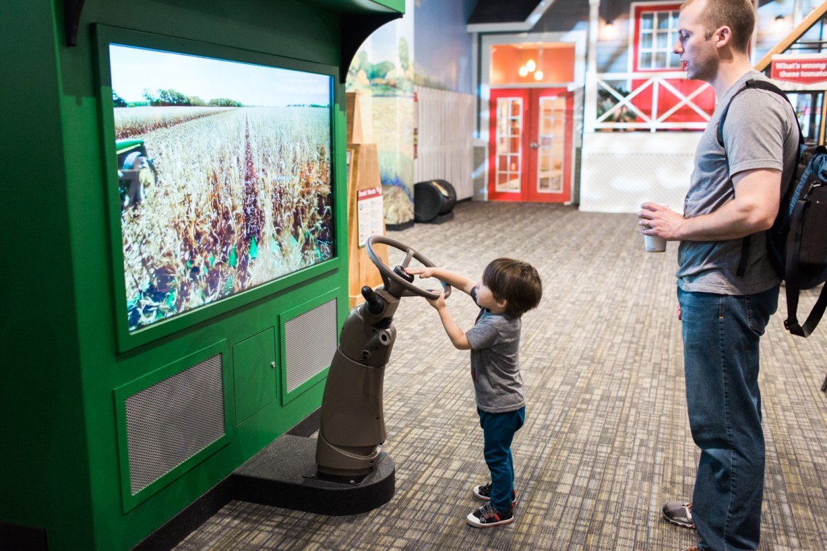 the-childrens-museum-of-indianapolis-scienceworks-17