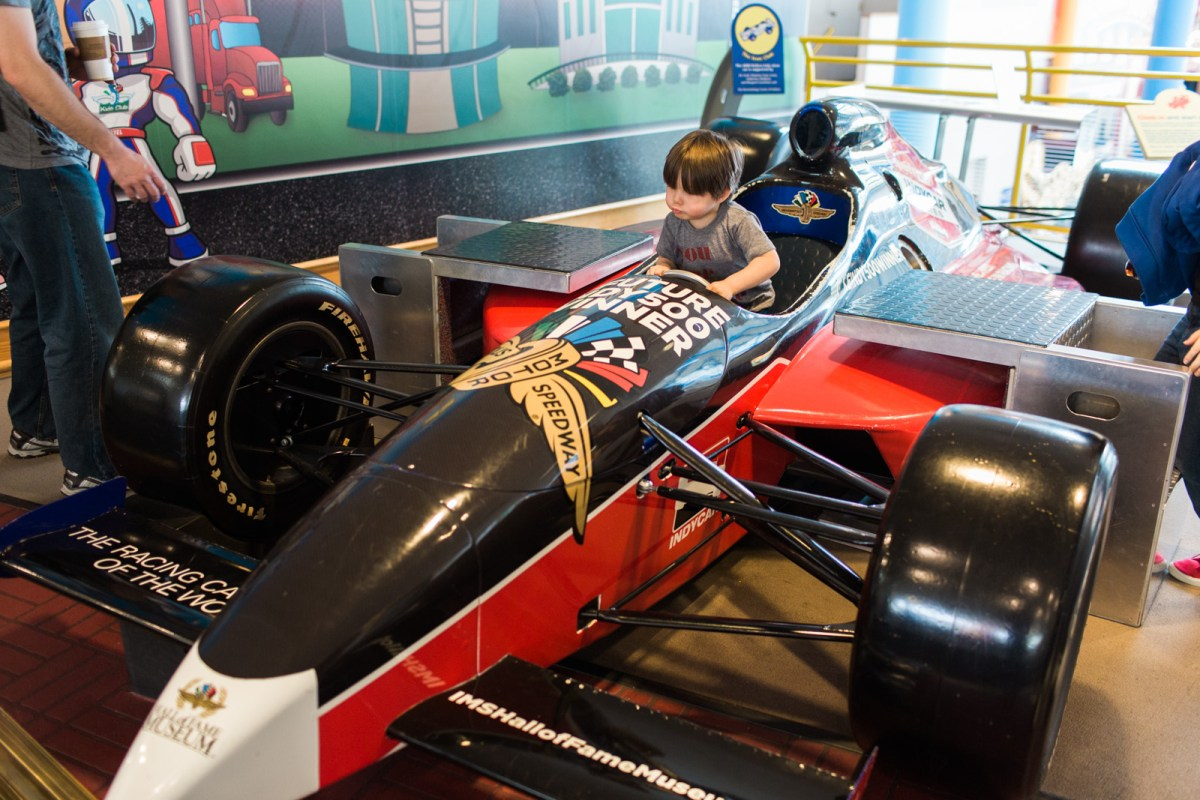 the-childrens-museum-of-indianapolis-race-car-21