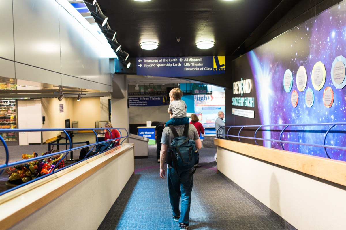 the-childrens-museum-of-indianapolis-beyond-spaceship-33