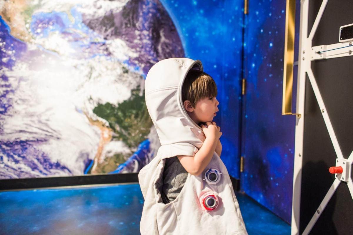 the-childrens-museum-of-indianapolis-beyond-spaceship-35