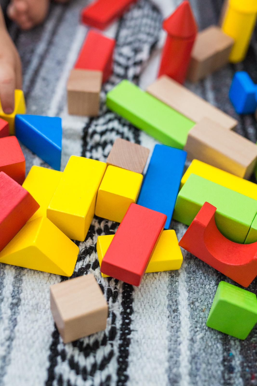 cubbie-lee-toys-review-14